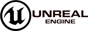 1425334231-unreal-engine-logo