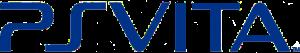 ps_vita_logo