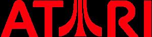 atari_inc_logo