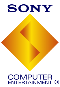 sony_computer_entertainment_logo