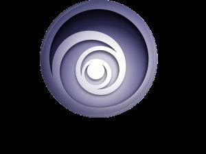 ubisoft_logo_ii_2003_black
