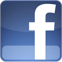 facebook-button-transparent-background